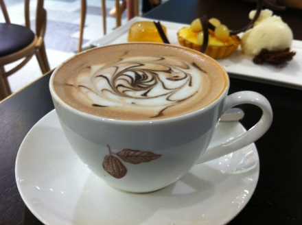 1104010_ hot chocolate